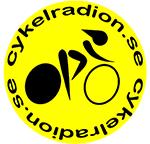 Cykelradion.se Sveriges största podd om cykling. Av och med Anders Adamson och Tomas Jennebo